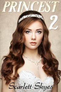 princest2_200x300