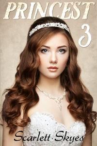 princest3_200x300