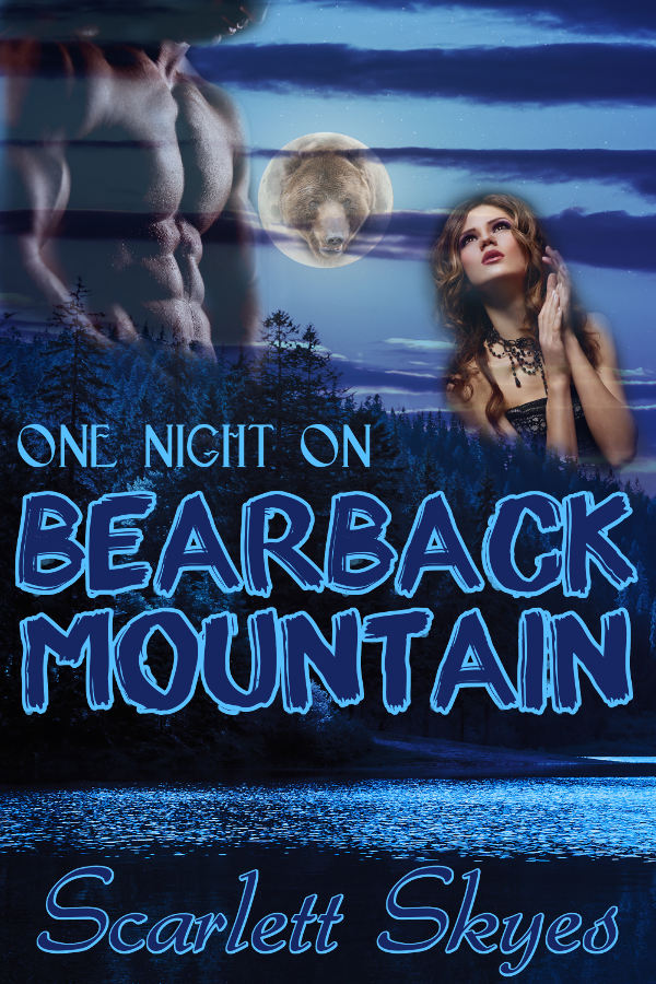 Bearback Mountain 1 cover600x900